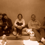 talleres respiracion holotropica grof holotropics sala gestual barcelona