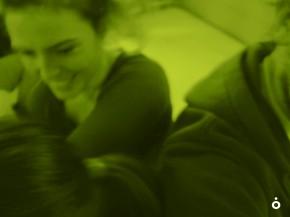talleres jovenes respiracion holotropica grof holotropics